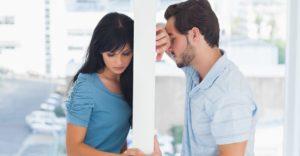 6 вещей, которые лучше никогда не говорить своему мужу