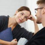 Как повысить свою ценность в глазах окружающих: 6 практических советов