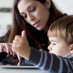 2 важных принципа правильного воспитания детей