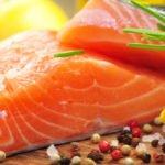 Если хочется красной соленой рыбы: чего не хватает организму