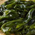 Если хочется морской капусты: чего не хватает организму