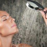 4 причины, почему полезно каждый день принимать контрастный душ