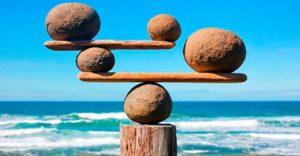 Почему стремиться к стабильности – это вредная привычка, которая приводит к разочарованиям