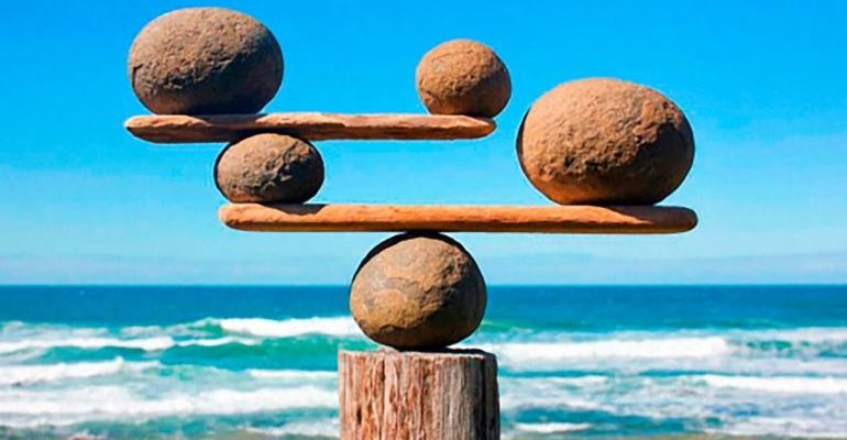 стремление к стабильности
