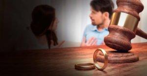 Когда стоит разводиться, а когда – нет