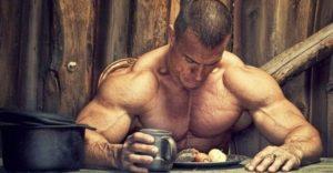 Почему после тренировки не хочется есть