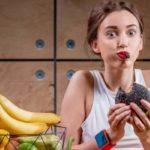 Почему после фруктов хочется есть