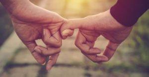 Почему нужно уметь прощать