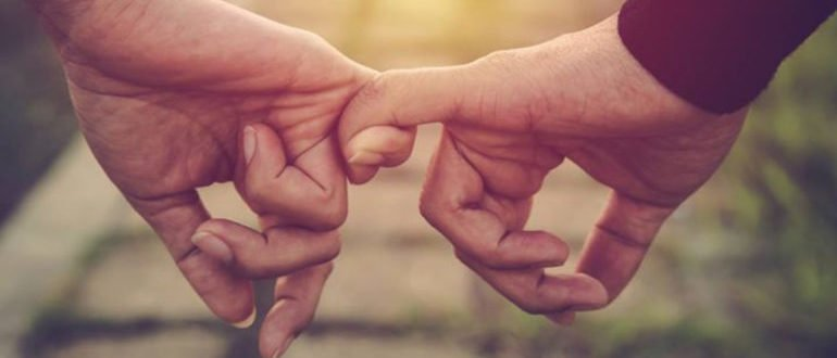 уметь прощать