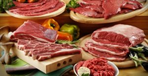 Почему постоянно очень сильно хочется мяса: причины