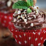 Почему после еды хочется сладкого: причины