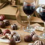 Почему после алкоголя хочется сладкого: причины