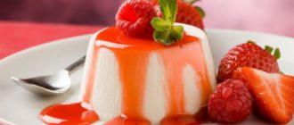 почему каждый день хочется сладкого