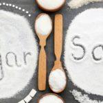 Почему после сладкого хочется соленого и наоборот