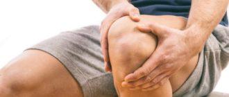 болят суставы почему
