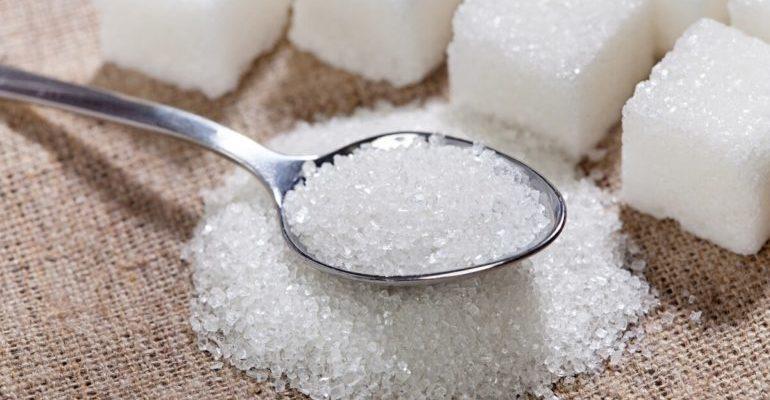организм требует сахара причины