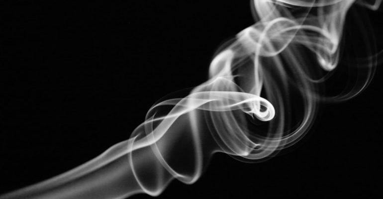 Как меньше курить сигарет в день