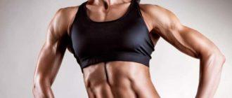 на что влияет тестостерон у женщин